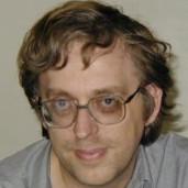 Drótos László