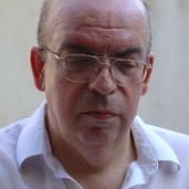 Peternák Miklós