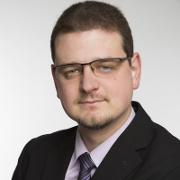 Dr. Sipos Norbert (PhD, adjunktus, PTE Közgazdaságtudományi Kar, Vezetés- és Szervezéstudományi Intézet)