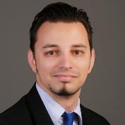 Dr. Simon Krisztián (PhD, tanársegéd, PTE Bölcsészettudományi Kar, Anglisztika Intézet, Angol Alkalmazott Nyelvészeti Tanszék)